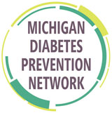 michigan dpp network logo